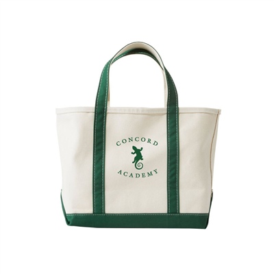 LL Bean Large Boat Tote